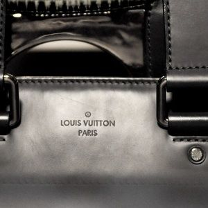 Louis Vuitton Bags - Louis Vuitton Men's bag
